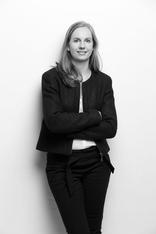 Amélie De Colnet