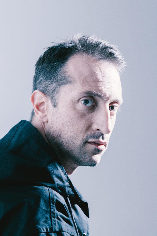 Yann Dacosta