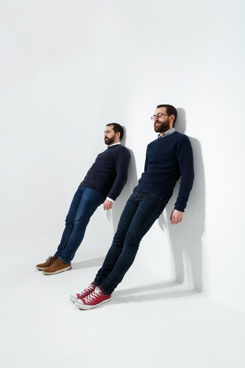 François & François